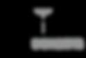 PNG - Tilted Logo.png