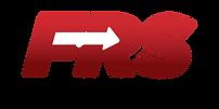 FRS Transportation Logo.png