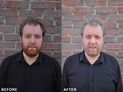 Film Ageing