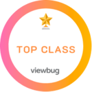 top_class.png