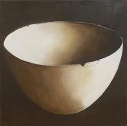Earth Pottery III collection