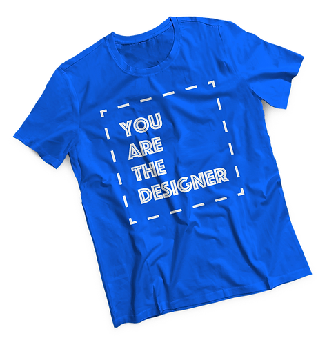 T-Shirt-azul2.png