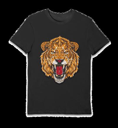 león2.png
