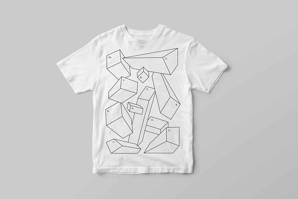 Colorflo-underconstruction-Tshirt-white