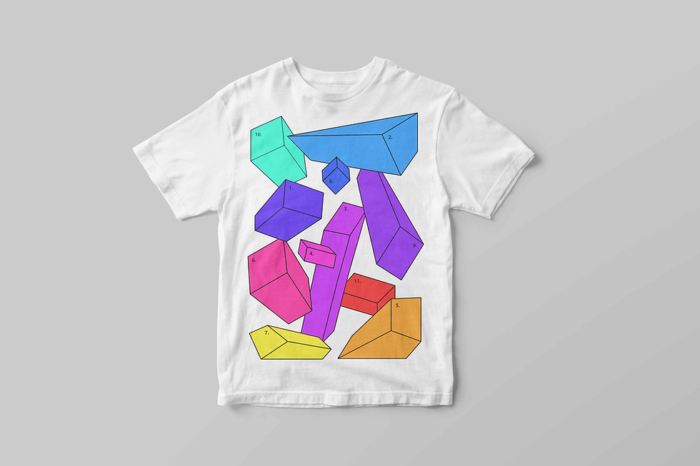 Colorflo-underconstruction-Tshirt-fullcolor