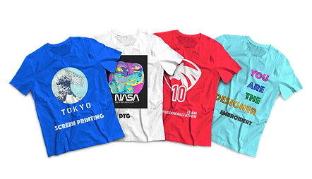 4-camisetas.png
