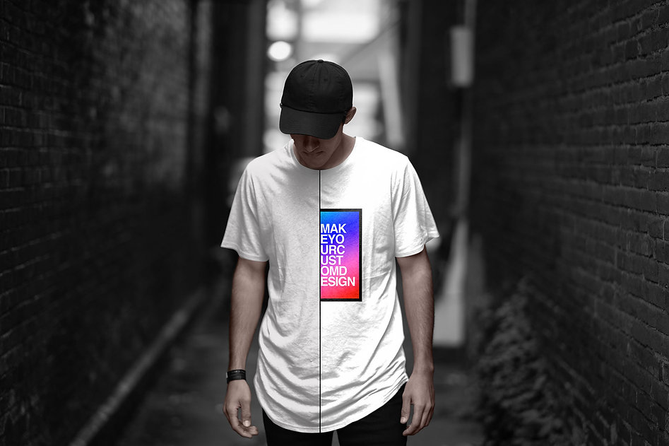 tshirt12000.jpg