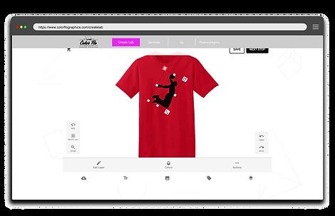 web-create.png