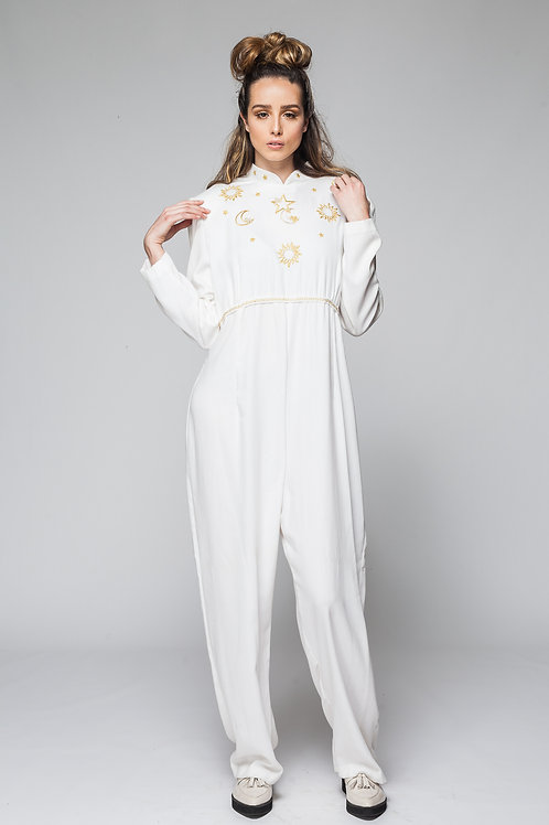 Sold Out I Am Magic Jumpsuit