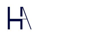 Harrison Acoustics Logo.png