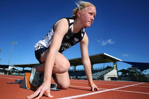 Runner-Me-Sprint-_003.jpg