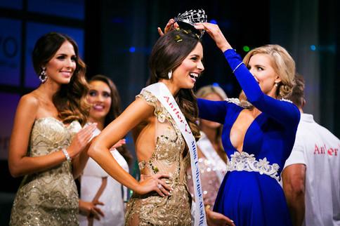 Miss-Universe-2016.jpg