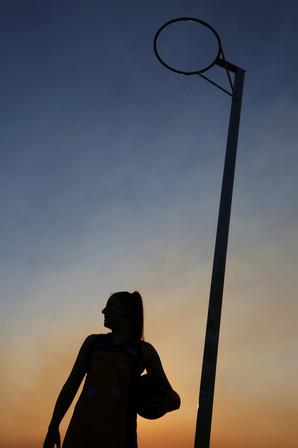 Sunset-Netball.jpg