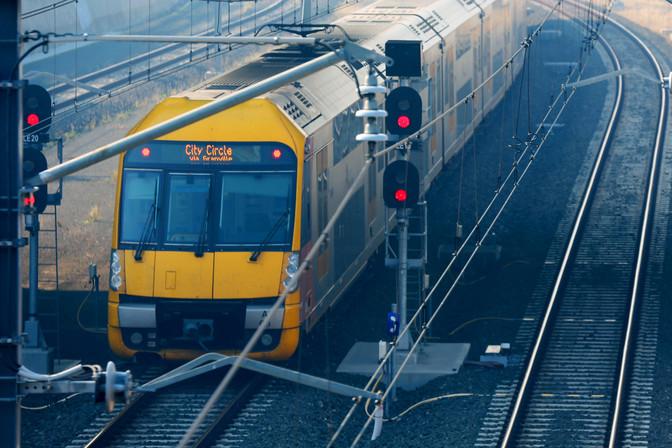 Sydnet-Train-Services.jpg
