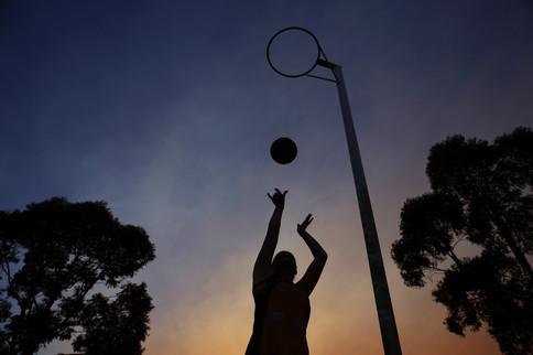 Netball-Dusk-Sunset.jpg