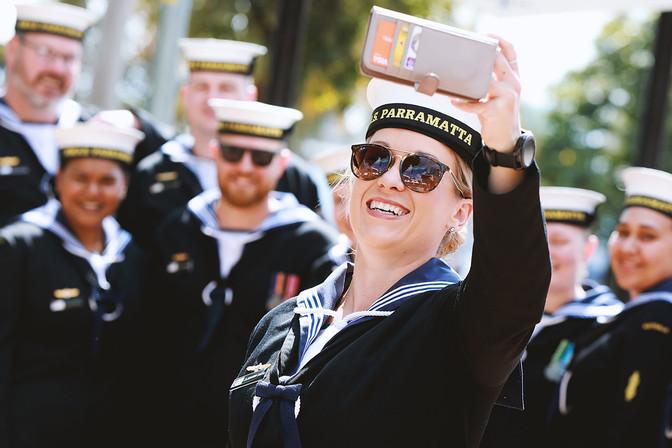 HMAS-Parramatta-Selfie.jpg