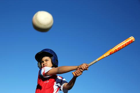 T-Ball-Batting.jpg