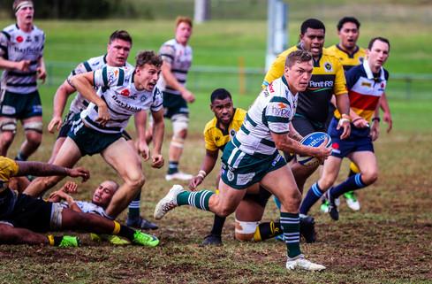 Rugby-Team-Sport.jpg