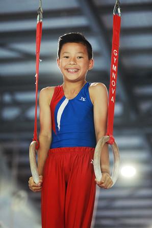 Gymnasts-Rings-Athlete.jpg