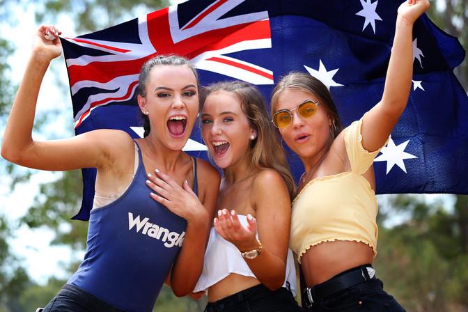 Oz-Day-Parramatta.jpg
