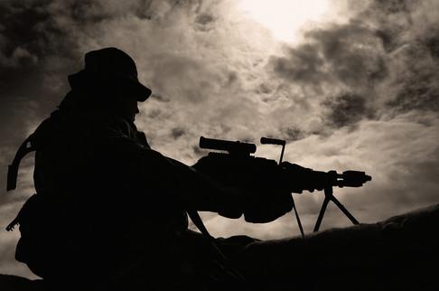 Soldier-Gun-Dusk.jpg