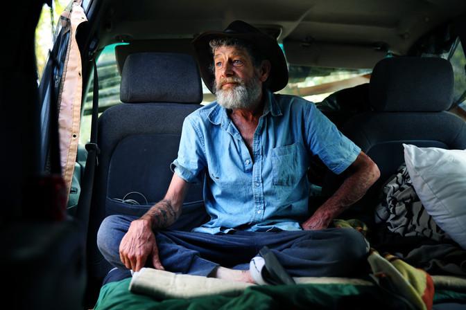 Homeless-Car-Living.jpg