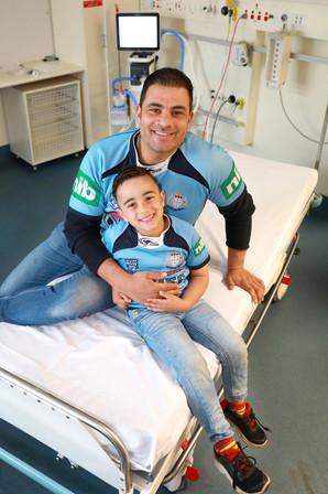 Hospital-Charity-Bed.jpg