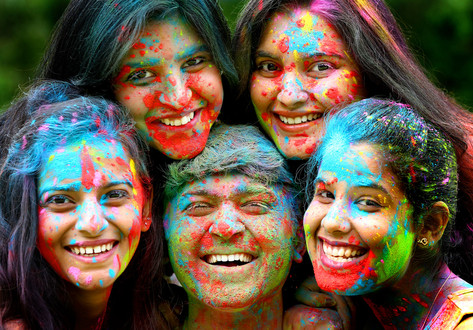 Indian-Holi-Festival.jpg
