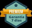 Garanita.png