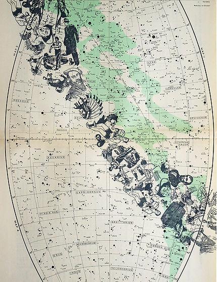 Male Constellation.jpg