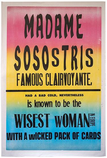 Madame Sosostris.jpg