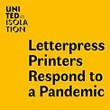 UII Exhibition logo.jpg