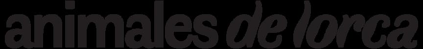 logo as vector.png