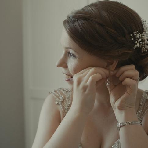 Braut   Lux et Umbra Hochzeitsvideografie