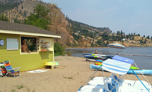 Bear Creek location.jpg
