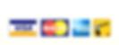 credit_debit card logos.png