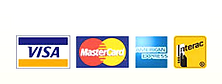 credit_debit card logos.png