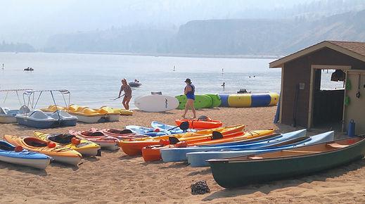Sunoka Beach.jpg