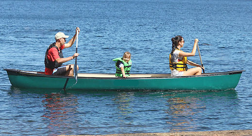 family in canoe.jpg