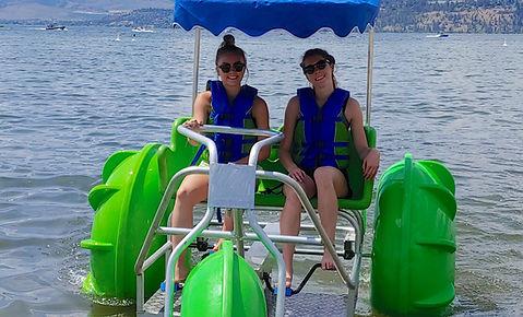 new water trike.jpg