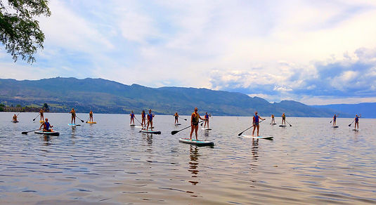 bachelorlette SUP party .jpg