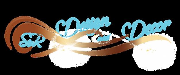 SandR Design Logo_edited.png