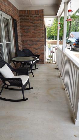 Before Porch.jpg