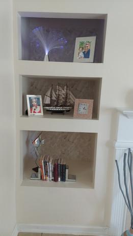 After Shelves 3.jpg