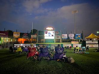 MoviesAtTheBallpark_BehindCrowd-SLOPVide