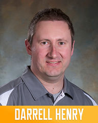 DarrellHenry-Headshot.jpg