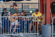 PeoplesBank Park - Live Music