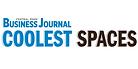 CPBJ_2020-Coolest-Spaces_Logo.png