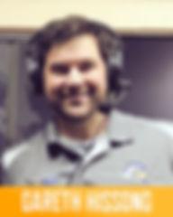 Gareth-Headshot.jpg
