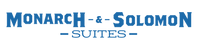 MonarchSolomonSuites_Logo_HORIZONTAL-PBP